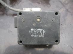 Сервопривод заслонок печки. Toyota Sprinter Marino, AE101