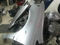 Крыло. Nissan Bassara, JHU30 Двигатель VQ30DE