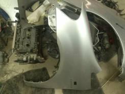 Крыло. Toyota Ipsum, ACM21, ACM26 Toyota Picnic Двигатель 2AZFE