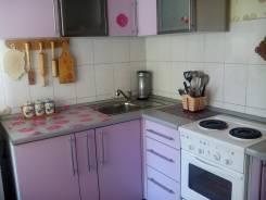 2-комнатная, улица Ломоносова 15. ЦЕНТР ГОРОДА. Кухня