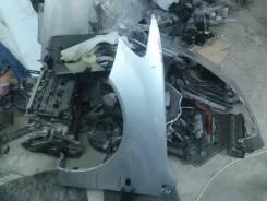 Крыло. Mitsubishi Lancer Cedia, CS5A