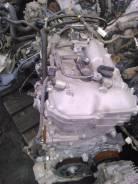 Двигатель в сборе. Toyota RAV4 Toyota Avensis, ZRT271, ZRT272, ZRT272W Toyota Noah, ZRR70, ZRR70G, ZRR70W, ZRR75, ZRR75G, ZRR75W, ZRR80G, ZRR80W, ZRR8...