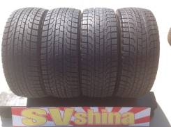 Bridgestone Blizzak Revo1. Зимние, без шипов, 2005 год, износ: 5%, 4 шт