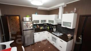 3-комнатная, Вербовая 5. южный, агентство, 98 кв.м.