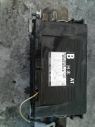Блок управления приборами. Subaru Legacy B4, BL5 Двигатель EJ20