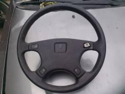 Руль. Honda Prelude