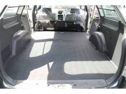 Обшивка багажника. Toyota Caldina, CT197, CT196, CT199, CT198, ST198, ET196 Двигатели: 5EFE, 2C, 3SFE, 3CE