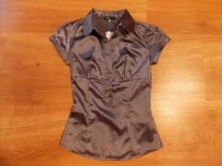 Блузки. 40