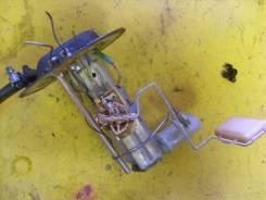 Топливный насос. Nissan Laurel, HC33 Двигатель RB20E