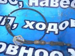 Тросик переключения автомата. Nissan Presage, U30 Двигатель KA24DE