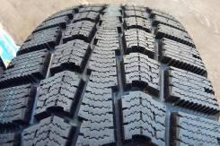 Pirelli Winter Ice Control. Зимние, без шипов, 2013 год, без износа, 4 шт