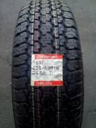 Bridgestone Dueler H/T D689, 255/65R16