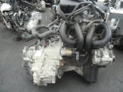 Двигатель. Toyota: Yaris, Carina, Yaris / Echo, Celica, Alphard Hybrid, Vitz, Alphard, Corona, Echo, Caldina, Carina II, Corona Premio, Carina E, Vell...