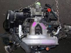 Двигатель. Toyota: Cresta, Verossa, Origin, IS300, Land Cruiser Prado, Alphard Hybrid, Progres, Corona, Crown, Corona Premio, Carina E, Aristo, Avensi...