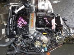 Двигатель в сборе. Toyota: Crown, RAV4, Corona, Hilux, Hiace, Cresta, Hilux Surf, Avensis, Carina II, Crown Majesta, Corolla, Sprinter Trueno, Carina...