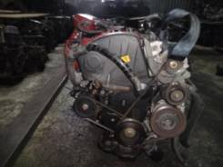Двигатель в сборе. Toyota: RAV4, Carina E, Vista, Celica, Corona, Corona Exiv, Carina ED, Camry, Altezza, Caldina, Curren, MR2 Двигатель 3SGE