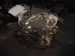 Двигатель в сборе. Toyota: Carina, Celica, Alphard Hybrid, Alphard, Corona, Caldina, Carina II, Corona Premio, Carina E, Vellfire, Avensis, Corona / C...