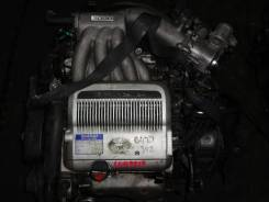 Двигатель в сборе. Toyota: Scepter, Celica, Vellfire, Corona Premio, Alphard, Carina, Camry, Windom, Corona, Caldina, Carina E, Carina II, Avensis, Al...