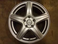 Bridgestone. 7.0x17, 5x114.30, ET54, ЦО 73,1мм.