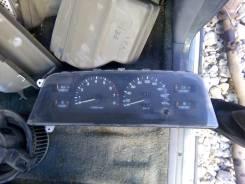 Панель приборов. Toyota 4Runner, VZN130