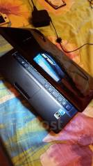 "Asus. 15.6"", 2,5ГГц, ОЗУ 4096 Мб, диск 320 Гб, WiFi, аккумулятор на 1 ч."
