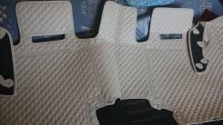 Коврик. Lexus GX460