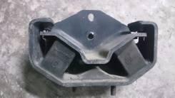 Подушка коробки передач. Subaru Impreza, GF1 Двигатель EJ15