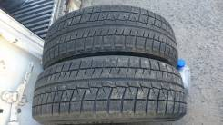 Bridgestone Blizzak Revo GZ. Зимние, без шипов, 2011 год, износ: 30%, 2 шт