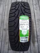Nokian Nordman RS. Зимние, без шипов, 2016 год, без износа, 4 шт