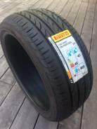 Pirelli P Zero Nero. Летние, 2014 год, без износа, 4 шт
