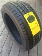 Pirelli P Zero Rosso Asimmetrico. Летние, 2015 год, без износа, 4 шт