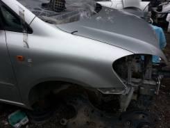 Крыло. Toyota Ipsum, ACM21W Двигатель 2AZFE