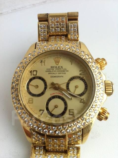 Золотые оригинал продам часы ролекс часа череповце в 24 ломбард