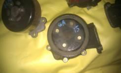 Помпа водяная. Nissan Pulsar, FN15, EN15 Двигатель GA15DE