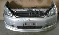 Ноускат. Toyota Ipsum, ACM21, ACM26W, ACM21W Toyota Avensis Verso, ACM21 Toyota Picnic