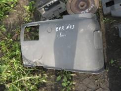 Клапан вентиляции. Mitsubishi RVR, N23W