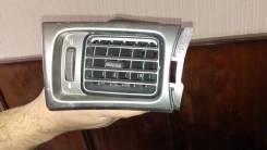 Решетка вентиляционная. Subaru Forester