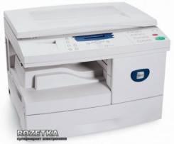 Xerox WC 4118 на запчасти