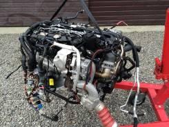 Двигатель в сборе. BMW 5-Series, F10 BMW M5, F10