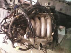 Двигатель на разбор 4g15 gdi Mitsubishi Lancer Cedia CS2A
