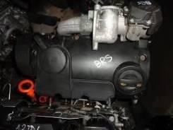 Двигатель. Volkswagen Caravelle Volkswagen California Volkswagen Multivan Двигатель BRS