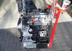 Двигатель. Volkswagen Sharan Volkswagen Scirocco Двигатели: CFGC, CFGB