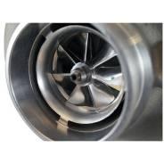 Турбина. Toyota Supra Toyota Mark II, SX60, SX70, SX80, SX90 Nissan Skyline Двигатели: 1JZGTE, 2JZGTE, RB26DETTHI, 4WD. Под заказ