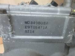 Соленоид. Mitsubishi: Dingo, Carisma, Legnum, Galant, RVR, Aspire Двигатель 4G93