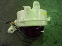 Мотор вентилятора охлаждения TOYOTA PRIUS