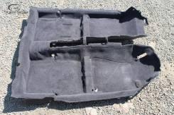 Ковровое покрытие. Subaru Forester, SG9