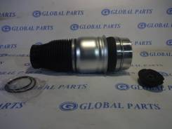 Пневмобаллон Global Parts