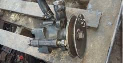 Гидроусилитель руля. Nissan Largo Nissan Vanette, VUJC22, KUJC22, KUC22, GC22, EC120, EGC120, KEC120, KEGC120 Nissan Vanette Truck, UGJC22, UJC22 Двиг...