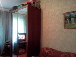 2-комнатная, кадукова 8. лозовый пос., агентство, 42,0кв.м.
