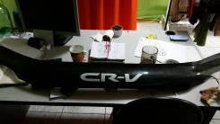 Мухоотбойник CR-V